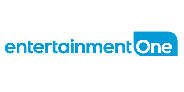 ENTERTAINMENT ONE UK LIMITED