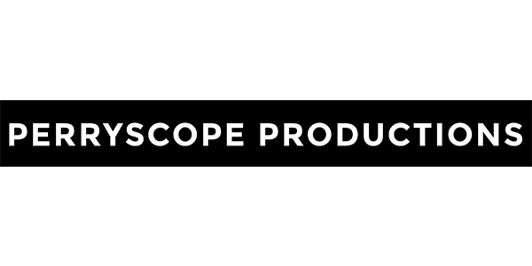 PERYSCOPE PRODUCTION